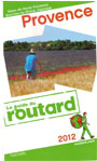 Routard 2012